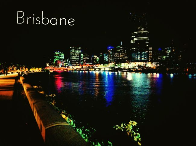 Hello World Huawei Cityscape Brisbanecity CBD Taking Photos NightShots Lowlights Nightphotography Cities At Night