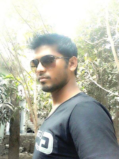 Hello Friends :) Hanging Out Relaxing Taking Photos My Home that's me. ...