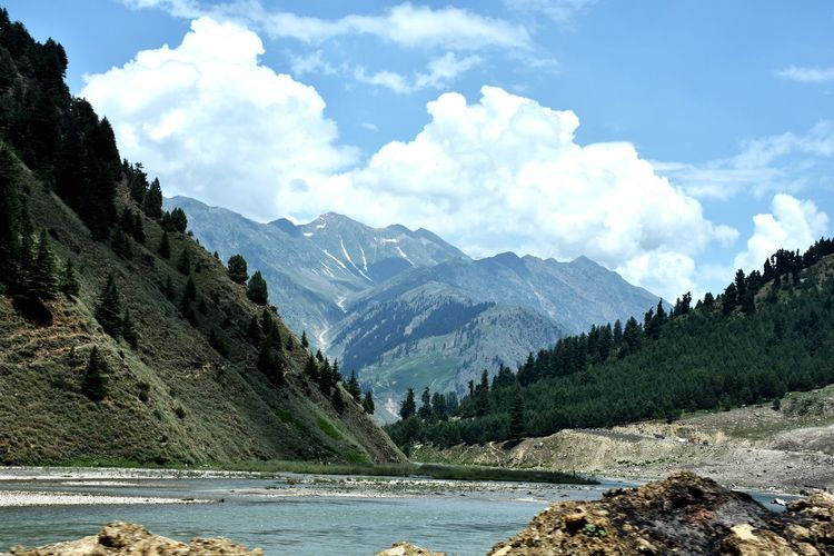 My Beautiful PAKISTAN.❤️ Naran Valley Beautiful Landscapes Nikon D7200 PhotoGraphy Enjoying Life Awesome_nature_shots