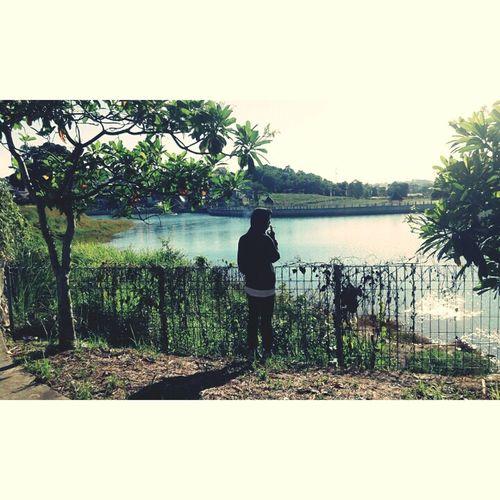 Enjoying Life First Eyeem Photo Hello World Taking Photos
