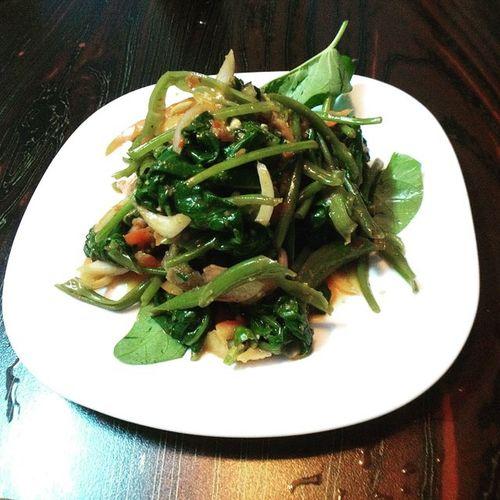 The_Salad ...