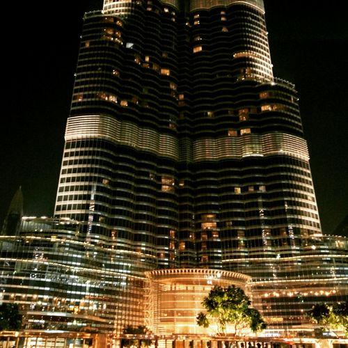 Dubai Burj Khalifa Burjkhalifa Good Times Tallestbuilding Mydubai Dubailife Dubaicity Lovedubai
