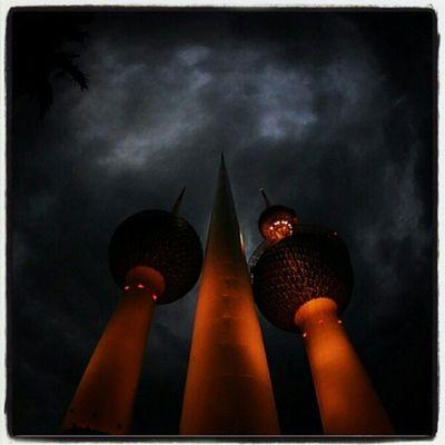 Kuwait nights Kuw Kuwait Q8 Q8ig q8instagram night