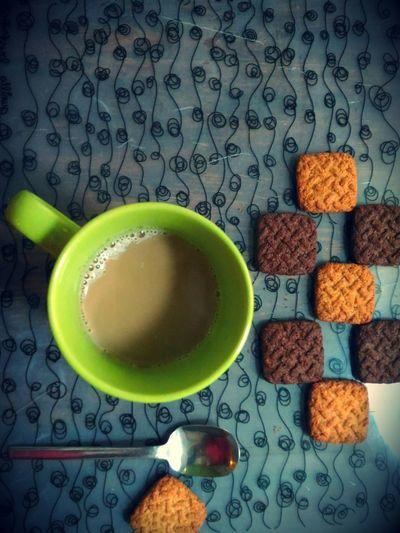 Breakfast Biscuits Zona Diet Enervit 403030 Protein The EyeEm Diet Biscotti Proteici