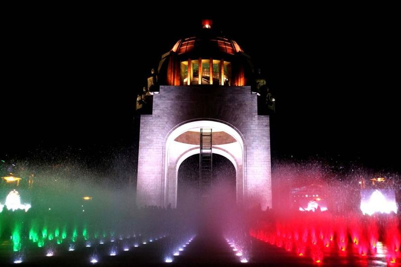 VIVA MEXICO CABRONES!! Vivamexicocabrones Mexico <3 Independence Day 15september
