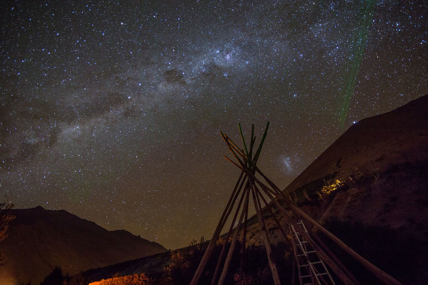 Chile Chile♥ Valledelelqui Elqui Elqui Valley Valle Estrellas Vialactea Astronomy Galaxy Star - Space Milky Way Star Trail Constellation Space Sky Landscape First Eyeem Photo