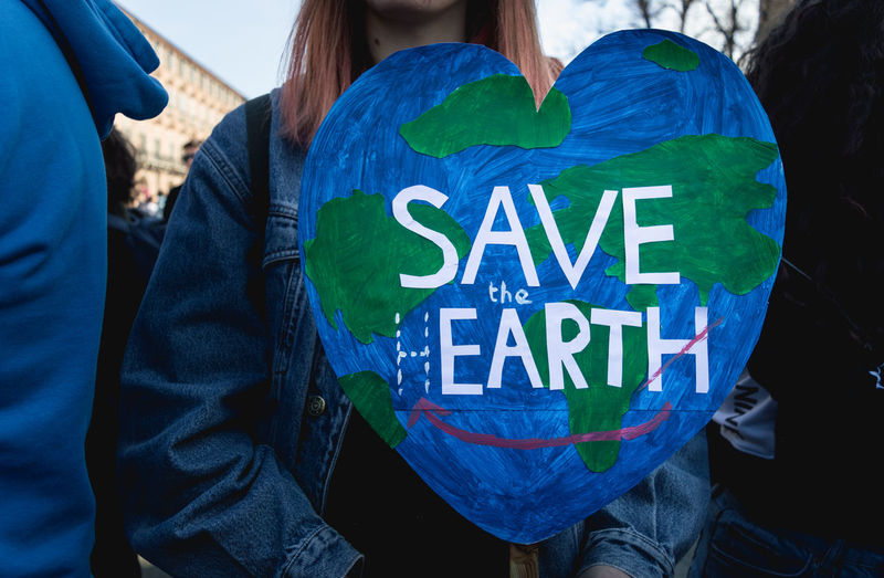 Climate Stike Global Strike Global Warming Strike Protest Protesters Fridaysforfuture Fridays For Future Greta Thunberg Climate Change Climate Pollution Real People Communication Torino Save The Earth Save The Planet Save The World Youth March March 15th Change Earth World Students My Best Photo Streetwise Photography