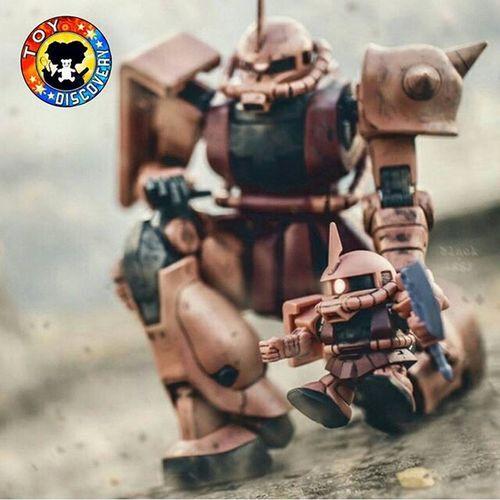🌠🌠🌠🌠🌠🌠🌠🌠🌠🌠🌠🌠🌠🌠🌠 About Robots,I feel as like Jon Snow, ...I Know Nothing !! 🌠🌠🌠🌠🌠🌠🌠🌠🌠🌠🌠🌠🌠🌠🌠 Congrats to: @black_iggy . 🌠🌠🌠🌠🌠🌠🌠🌠🌠🌠🌠🌠🌠🌠🌠 If you want @Toydiscovery to feature your Robot pics pls Follow n Tag: @Toydiscovery . Toydiscovery . 🌠🌠🌠🌠🌠🌠🌠🌠🌠🌠🌠🌠🌠🌠🌠 Thank You By @Toydiscovery 23.07.2015 . Toys Toyphotography Toyslagram Toyunion Toycrewnuddies Toyboners Toygroup_alliance Toyartisyry Tgig_toys Toystagram Gundam Gunpla Love Transformer Instatoy BANDAI Mecha