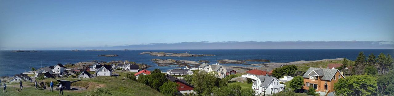 Norway near the Atlantic road at the world War II Gun emplacement at Molde. Travel Travel Destinations Traveling Landscape Landscape_Collection Landscape_photography 2018 Eyeem Awards EyeEm Selects Molde Gun Gun Emplacement World War 2 Sea Seascape Sea And Sky Norwegian Landscape Norwegian Houses Panorama Panoramic Panoramic Photography Atlantic Ocean Road Fish Lunch The Great Outdoors - 2018 EyeEm Awards The Traveler - 2018 EyeEm Awards