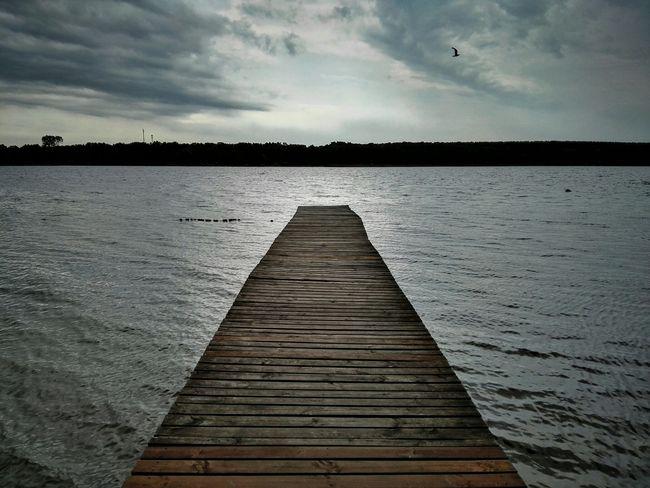 AMPt_community Holiday Poland Relaxing EyeEm Best Shots Landscape Melancholic Landscapes Landscape_photography