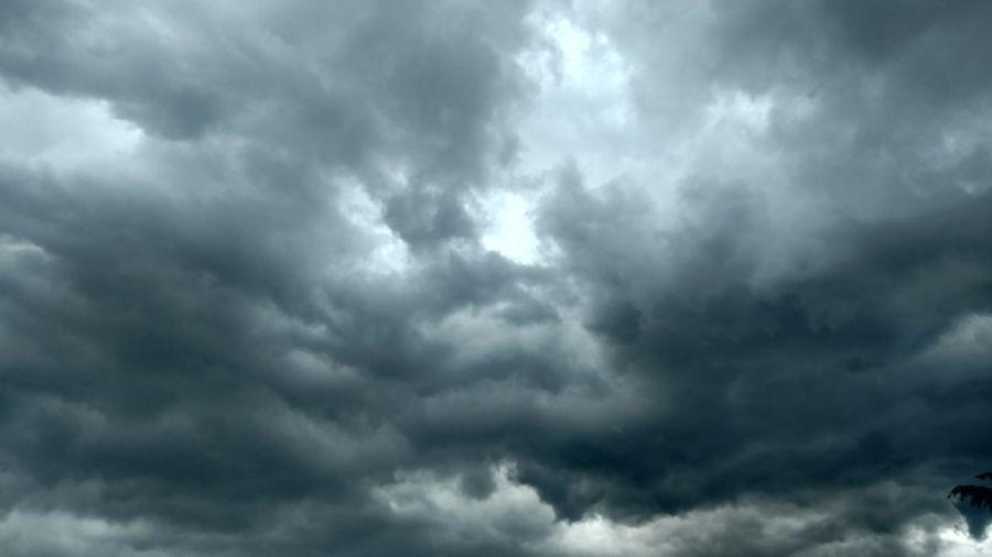 Stormbringer Is