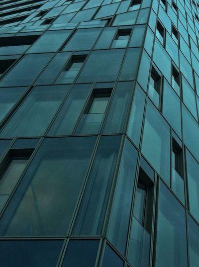 Urban Geometry Architecture Change Your Perspective Architectural Detail Perspective Urban Architecture Amazing Architecture Hamburg Jopesfotos - Buildings Jopesfotos - Bestefotos