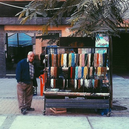 Vscocam VSCO V Vs Vscoegypt Vscogood Vscopeople Vscooftheday Photooftheday Photography Picsofinstagram Photoofday Instagood Photo Egypt Cairo Egyptian Everydaymiddleeast Everydayegypt Everydaycairo Art Instagram Gram Photostyle