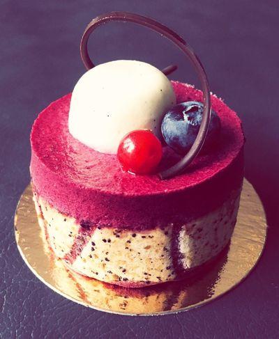 Sweet Food Cake Pattiserie Sweet Food Sweet Dessert Food Food And Drink Freshness Indulgence