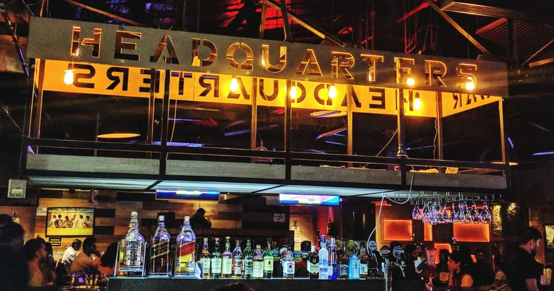 My Bar Restaurant 🍺🍻 Illuminated Night Nightlife Architecture Built Structure Necafe Cafe Restaurant My Bar Text Communication Outdoors Store Building Exterior City No People Nexus6pphotography PatelMohit Photography