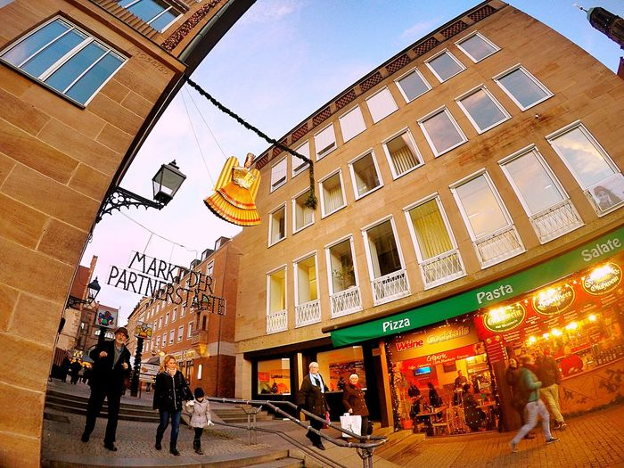 Nürnberg Deutschland Germany Christmastime X-mas Weinachten Christkind Check This Out Hello World Cheese! Hi! Taking Photos Enjoying Life Travel GoPrography Gopro4silver Goprohero4 Europe Gopro4