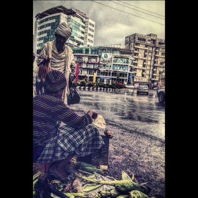 AddisPicOfTheDay Kiremet Kiremet BoleMedhanialem Bekolo Maragebia Addis  Addisababa Ethiopia Ethiopian Africa Everydayafrica Streetphotography StoryOfARisingCity BirukGerbiPhotography