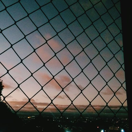 🏢🏠🌌🌆🌚💛 Love Thanks  For You Sky FR Lover Hello World Vscocam