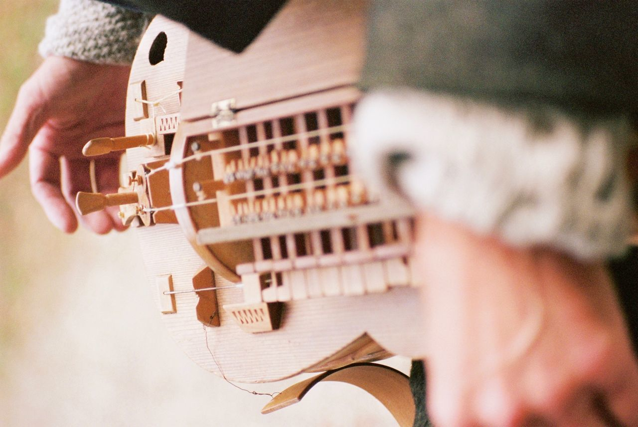 Arts Culture And Entertainment,  Bavaria,  Close-Up,  Cropped,  Electric Guitar