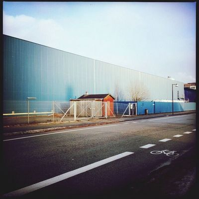 Copenhagen The Street Photographer - 2014 EyeEm Awards Urban Landscape