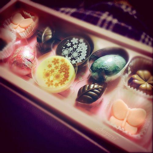 Cute Photography New Yummy Food Yum Chocolate Pink