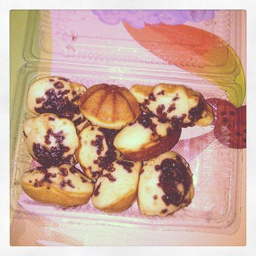 Kuecubit Jajanan Makanan Jadoel :)