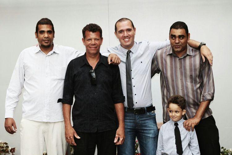 Family Friends Son Me Família Amigos Filho Eu The Human Condition