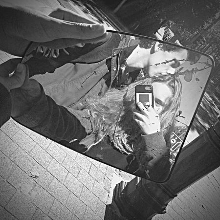 FuckYou Street Black And White Beautiful Streetphotography Tagsforlikes Likeforlike F4F First Eyeem Photo ~happy birthday~
