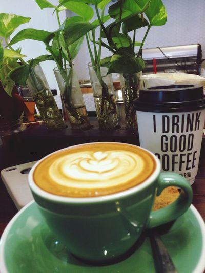 coffeelatte..