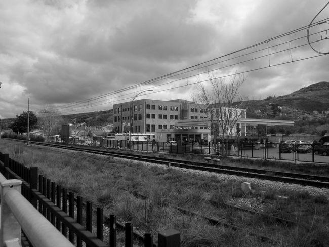 #basilicata #Black&White #blackandwhite #fotobiancoenero #fotobianconero #gallitello #Italia #italy #lucania #OldPicture #potenza #potenzainferiore