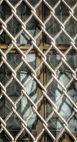 Urban Geometry Windows Urban Art