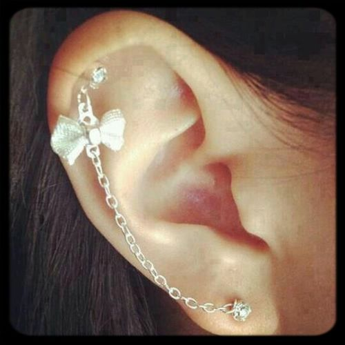 I Want This!! <3 Its To Cute :D