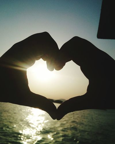 Shape Love Heart Shape KardeşiminFotoğrafı Günbatımı Sunset Gununkaresi ölüdeniz Fethiye Günbatımı 🌅 Mugla Kalp Outdoors Sea Outdoor Sun Sunset Deniz Muğla,Türkiye Water Tekneturu Hands My Sisters My Sis And I Sun Nature Deniz Tekne Huzur