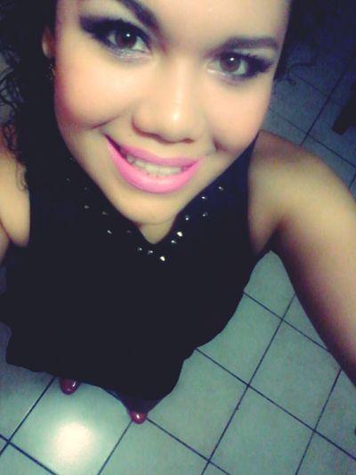 Party Bar Friends Selfie ♥