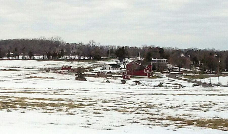 Taking Photos Harleysville, Pa Showcase: February Farmland Farm Snow Farm Animals Farmhouse Barn Beautiful Landscape From My Car Landscape With Whitewall Lost In The Landscape