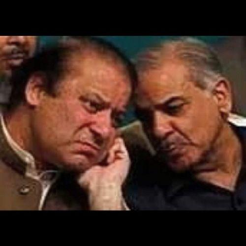 - YouTube khool do aadha March ghar chala jaye ga. PMLN Pti Pat PMLNtroll Pakistantroll Youtube BlockedYoutube KholoBC ShahbazSharif NawazSharif SharifBrothers ImranKhanSupporters