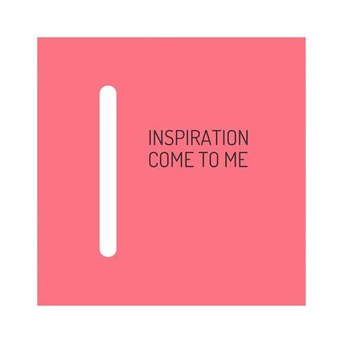 Inspiración ven