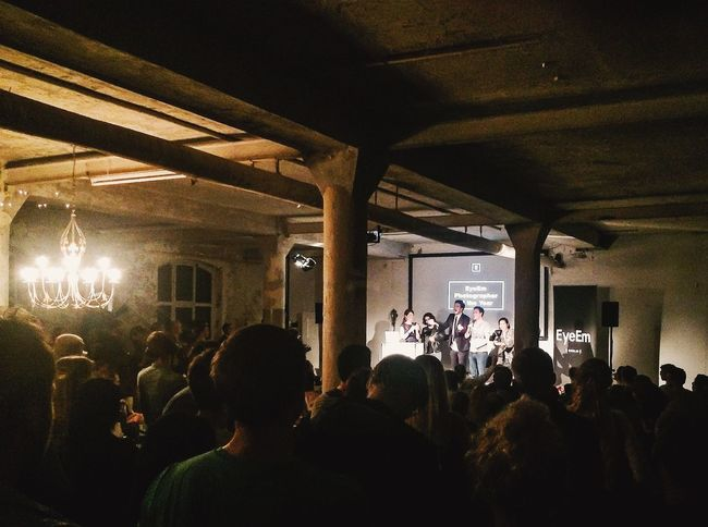 The 2014 EyeEm Festival & Awards EyeEm Best Shots Berlin EyeEm Gallery
