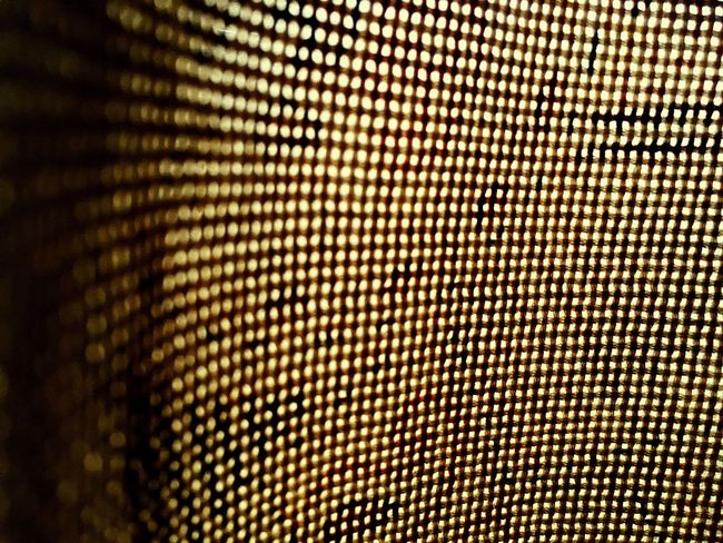 Going undone Close-up Pattern EyeAmNewHere Textured  Indoors  Day