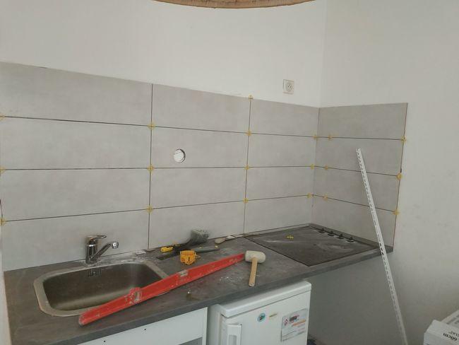 Home Improvement Work Tool Repairing DIY Home Interior Construction Site Architecture