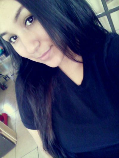 Beauty comes from within Nofilter#noedit Natural Beauty Latina ♥ Longdarkhair Peaceful LoveYourself Woman