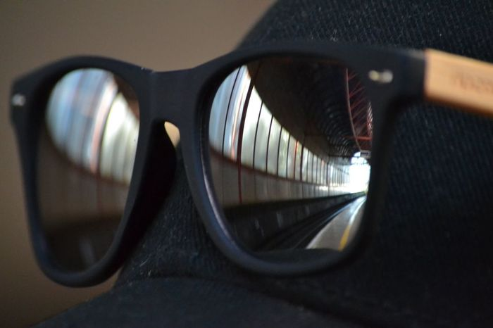 Portsmouth #forever21friends Enyoj The Live With Friends Poker - Card Game Forever Friends Reflection Close-up Sunglasses Wearing Cool Vision