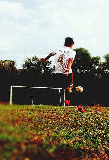 Football Life Bwn