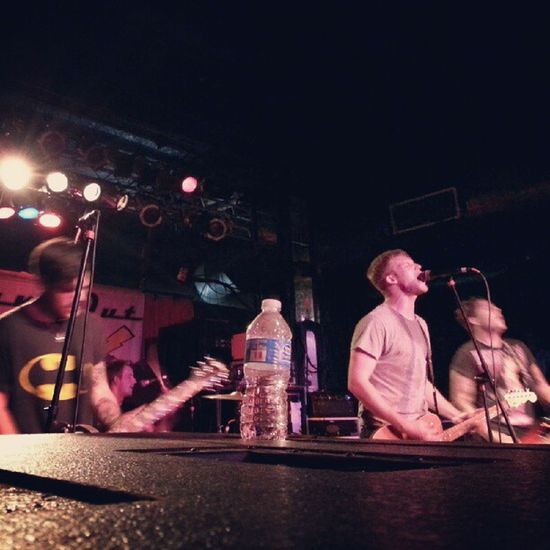 theswellers masquerade_atl