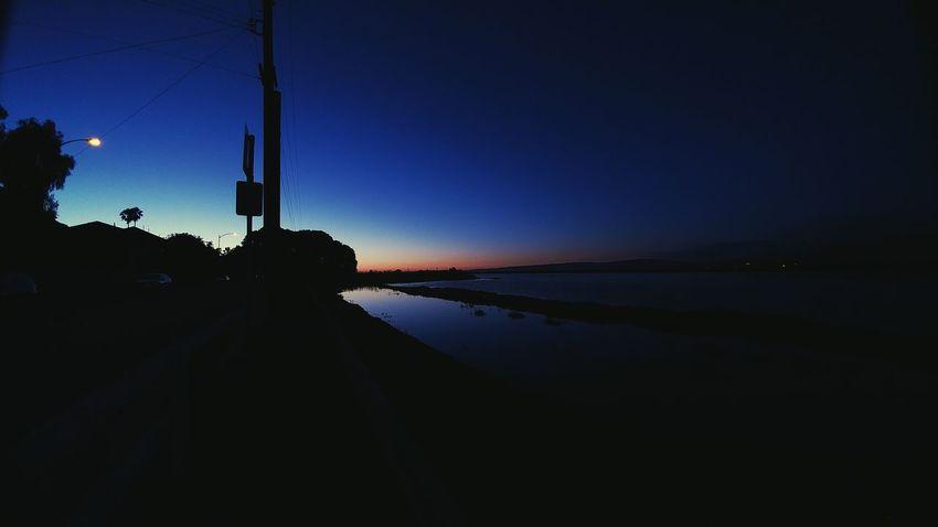 Channel orange Hello World Taking Photos EyeEm Best Shots Photooftheday Waycoolshots Likeforlike #likemyphoto #qlikemyphotos #like4like #likemypic #likeback #ilikeback #10likes #50likes #100likes #20likes #likere Julyphotochallenge Visualsoflife Sunset #sun #clouds #skylovers #sky #nature #beautifulinnature #naturalbeauty #photography #landscape Alviso Sanjosé Santaclara Evening Sky Views Follow #f4f #followme #TagsForLikes #TFLers #followforfollow #follow4follow #teamfollowback #followher #followbackteam #followh Followme SUPPORT check me out on IG @ayreyrey_ 1000followers