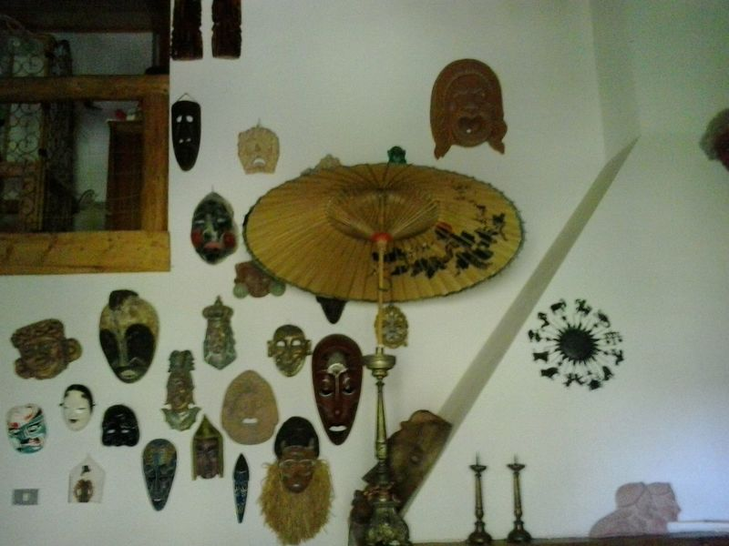 Just Mask It Masks Arts And Crafts Masks Decor Wood House