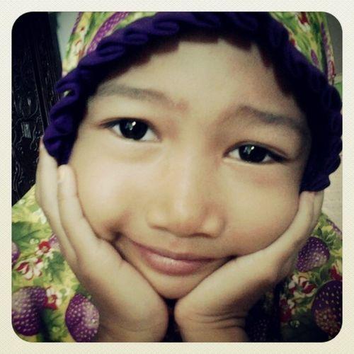 Mykiddo Anakku Cintaku Sayangku mylovely instagramer igramer instaoftheday instalover bestpicture picoftheday missyou