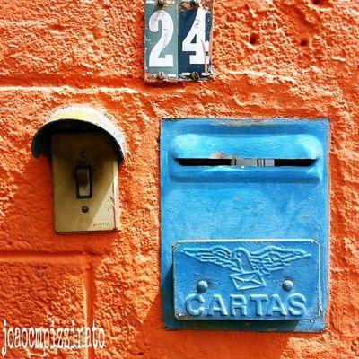 N°24. HDR HDRDarkness Colors Neighborhood streetphotography city zonasul saopaulo brasil photography amorpaulista saopaulowalk saopaulocity_Mink GaleriaMink splovers sp360graus saopaulotudodebom saopaulocity ruasdomeupais nasruasdesaopaulo vejasp NumberOf3 ig_captures_decay