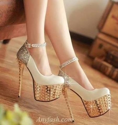 I want these shoooes!!!!!