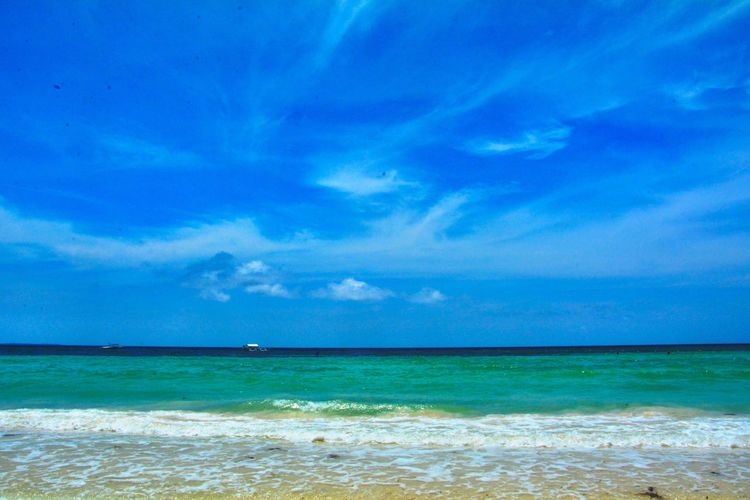 Beach Beach Photography Beachphotography Sky Skyline